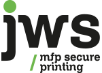 jwsmfp-logo150