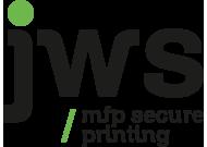 jwsmfp-logo190
